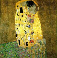 Dont Miss Important Art By Gustav Klimt