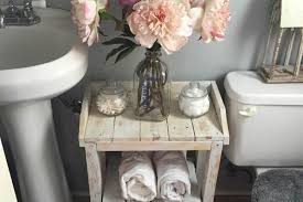 Shabby Chic Bathroom Ideas by 28 Best Shabby Chic Bathroom Ideas And Designs For 2017 Southern