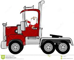 Truck Clipart Santa - Pencil And In Color Truck Clipart Santa Semi Truck Side View Png Clipart Download Free Images In Peterbilt Truck 36 Delivery Clipart Black And White Draw8info Semi 3 Prime Mover Royalty Free Vector Clip Art Fedex Pencil Color Fedex Wheeler Clipground Cartoon 101 Of 18 Wheel Trucks Collection Wheeler Royaltyfree Rf Illustration A 3d Silver On