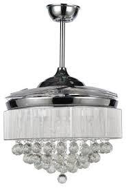 medium base bulb socket ceiling fans houzz