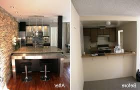 small kitchen ideas uk interior design