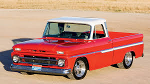 Early 60s Chevy | Cool Old Trucks & Pickups | Pinterest | Chevrolet John Larosas 1952 Chevy Farm Truck Chevs Of The 40s News 60s Trucks Old Photos Collection All Makes Ez Chassis Swaps 6250 Straightsix 1967 Chevrolet C10 Bring A Trailer Heartland Vintage Pickups Classic Auto Air Cditioning Heating For 70s Older 1948 Delicious Ice Cream Llc Bangshiftcom 1964 Chevy Dually 3 That Dominated The Summer Car Shows Daily Rubber Cool Pickup More Information 2016 Best Pre72 Perfection Photo Gallery Crate Motor Guide For 1973 To 2013 Gmcchevy