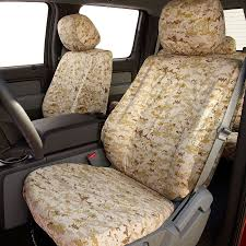 2017 Toyota Tacoma Seat Covers Carhartt - Velcromag Camo Truck Browning Seat Cover Installation Youtube 2010 Chevy Silverado Covers Velcromag Camera Bags Camouflage Dodge Unique Max 4 Coverscraft Seatsaver True Timber Custom 199012 Ford Ranger 6040 W Consolearmrest Semicustom Fit For Your Car Seatsaverscom Amazoncom 11997 Rangexplorer Trucksuv Dsi Automotive Covercraft Genuine Kryptek Striker Fishing Accsories Pinterest