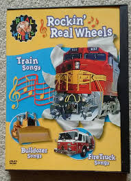 Find More Rockin' Real Wheels Dvd For Sale At Up To 90% Off Youtube Fire Truck Songs For Kids Hurry Drive The Lyrics Printout Midi And Video Firetruck Song Car For Ralph Rocky Trucks Vehicle And Boy Mama Creating A Book With Favorite Rhymes Firefighters Rescue Blippi Nursery Compilation Of Find More Rockin Real Wheels Dvd Sale At Up To 90 Off Big Red Engine Children Vtech Go Smart P4 Gg1 Ebay Amazoncom No 9 2015553510959 Mike Austin Books Fire Truck Songs Youtube
