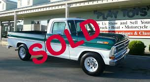 1971 Ford F250 Pick Up Flashback F10039s New Arrivals Of Whole Trucksparts Trucks 1971 Ford F100 Sport Custom 4x4 Pickup Stock K03389 For Sale Clean Proves That White Isnt Always Boring Ford Pickup 502px Image 6 A F250 Hiding 1997 Secrets Franketeins Monster Autotrends Speed Monkey Cars Ford Trucks Truck Air Cditioning For Johnny Junkyard Find The Truth About Ac Systems And Ranger Xlt Custom_cab Flickr