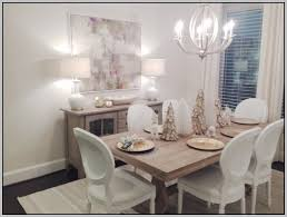 Target Dining Room Chairs by Dining Chairs Outstanding Fabric Dining Room Chairs Ideas