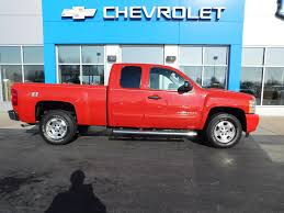 Republic - Used Chevrolet Silverado 1500 Vehicles For Sale Ford Fourwheeldrive Truck Editorial Photo Image Of Auto Willys Mb Or Us Army And Gpw Are Fourwheel Drive Jeep Wikipedia Tbar Trucks 2000 Chevrolet Silverado Z71 Extended Cab Four Wheel Chevy V8 Mud Toy Four Wheel Gmc 454 427 K10 Glasgow Used Silverado 1500 Vehicles For Sale Wamego 2015 2500 Space Case 1988 Isuzu Spacecab Pick Up The 4 Best 4wheel Trucks Mitsubishi Fuso America Inc Daimler Canter Fg4x4 Hennessey Unveils 2017 Velociraptor 66 Medium Duty Work Info Find The Week 1951 F1 Marmherrington Ranger