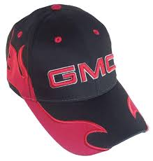100 Stuber Trucks Amazoncom GMC Mens New Official Licensed Baseball Hat 3D Logo GM