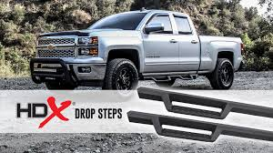 HDX Drop Steps Install Video (Part No. 56-13725) - YouTube Westin Hdx Black Drop Steps Elegant Truck Accsories Official Site Mini Japan Winch Mount Grille Guard 5792505 Tuff Parts 103000 Pal Tailgate Ladder 707742014196 Ebay Fresh Website Amazoncom 321395 Bull Bar Automotive Platinum Series Towheel Step Bars Partcatalog Receiver Hitch Ball 65691307 Ultimate Mobile Living And Suv Westinauto Hashtag On Twitter 052018 Toyota Tacoma Pro Traxx Oval Nerf 21 Sportsman Guards Fast Free Shipping
