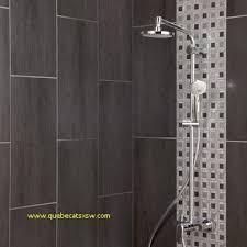 leroy merlin cuisine carrelage carrelage marocain mur pour carrelage salle de bain frais faience