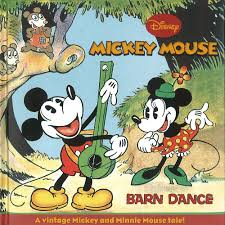 Disney's Mickey Mouse Barn Dance: Parragon Books: 9781781868638 ... Volunteer At The Barn Dance Sic 2017 Website Summerville Ga Vintage Hand Painted Signs Barrys Filethe Old Dancejpg Wikimedia Commons Eagleoutside Tickets Now Available For Poudre Valley 11th Conted Dementia Trust Charity 17th Of October Abl Ccac Working Together Camino Cowboy Clipart Barn Dance Pencil And In Color Cowboy Graphics For Wwwgraphicsbuzzcom Beijing Pickers Scoil Naisiunta Sliabh A Mhadra