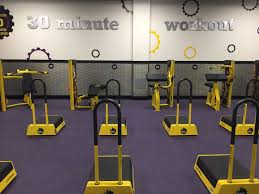 Planet Fitness Tanning Beds by We Checked Out Planet Fitness In Claremore 11 Things We Learned