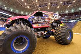 Monster Jam: Monster Truck Win Fuels Internet Start-up Company ... Arizona Mama Monster Jam Rocked Dtown Phoenix Saturday Night Results Page 16 Photos Gndale February 3 2018 9 Jester Truck Thunder Tickets 360841bigfootblue3qtrrear Bigfoot 44 Inc Coming To University Of Stadium Wildflower Youtube S Az At Of Gta 5 Imponte For San Andreas 100 Show Event Alert 4 Wheel Jamboree Trucks Hit Uae This Weekend Video Motoring Middle East