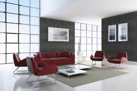 Marvelous Furniture Ideas Living Room 1 Chairs IStock