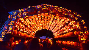 Damariscotta Pumpkin Festival by Pumpkin Festivals And Pumpkin Beer Festivals