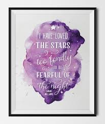 Best 25 Wall Art Quotes Ideas On Pinterest