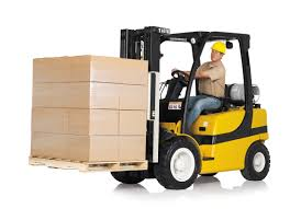 Health And Safety With Forklift About Fork Truck Control Crash Clipart Forklift Pencil And In Color Crash Weight Indicator Forklift Safety Video Hindi Youtube Speed Zoning Traing Forklifts Other Mobile Equipment My Coachs Corner Blog Visually Clipground Hire Personnel Cage Forktruck Truck Safety Lighting With Transmon Shd Logistics News Health With