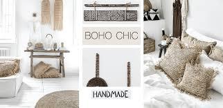 100 Hom Interiors E Decor Shop Specialized In BohemianChic Scandinavian