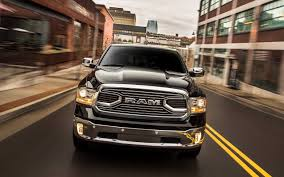 2018 Dodge RAM Models - 2018 Car Review 2014 Ram 2500 Big Wig Air Spring Kit Install In The Bag 1500 Ecodiesel V6 First Drive Review Car And Driver Hd 64l Hemi Delivering Promises The 2018 Dodge Ram Models Epa Ranks 2017 For Fuel Economy 2016 3500 Diesel Crew Cab 4x4 Test Amazoncom 2008 Reviews Images Specs Vehicles 2019 Review Allnew Naias Autogefhl Youtube 2015 Rt Rendered Price Release Date Power Wagon Reports Duty Gediary 2013