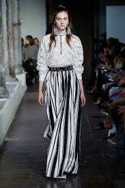 Summer 2017 Fashion Trends Blugirl