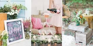 55 Best Bridal Shower Ideas