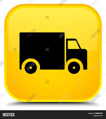 Delivery Truck Icon Image & Photo (Free Trial) | Bigstock Delivery Truck Icon Cargo Van Symbol Royalty Free Vector Truck Icon Flat Icons Creative Market Inhome Setup Foundation Only Order The Sleep Shoppe Logistics Car House Business Png Download Png 421784 Download Image Photo Trial Bigstock Sign Delivery Free Isolated Sticker Badge Logo Design Elements 316923 Express 501