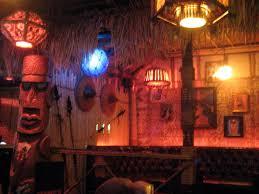 My Bar 2013 | Tiki Bars | Pinterest | Tiki Bars And Bar Top Things To Do In Fort Lauderdale The Best Thursdays The Restaurant French Cuisine 30 Best Fl Family Hotels Kid Friendly 25 Trending Lauderdale Ideas On Pinterest Florida Fort Wwwfortlauderdaletoursnet W Hotel Oystercom Review Photos Ft Beachfront Amenities Spa Italian Restaurants Sheraton Suites Beach Cafe Ding Bamboo Tiki Bar Gallery American Restaurant Casablanca 954 7643500