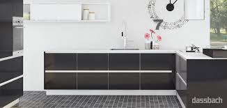 1001 g14 außergewöhnliches design in l form dassbach küchen