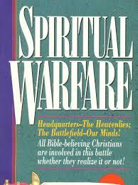 Lest Innocent Blood Be Shed Ebook by Unmasking The Devil By John Ramirez Devil Cain And Abel
