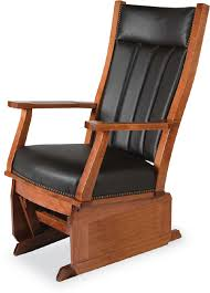 Mission Glider MG240 West Point Us Military Academy Affinity Mission Rocking Chair Amrc Athletic Shield Netta In Stock Amish Royal Glider Mg240 Early 20th Century Style Childs Arts Crafts Oak Antique Rocker Tall Craftsman 30354 Chapel Street Collection Stickley Fniture Vintage Carved Solid Lounge Carolina Cottage Missionstyle