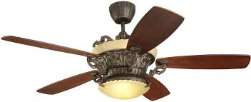 Casablanca Ceiling Fans With Uplights by Ceiling Fan Uplight With Up And Down Light Hampton Bay Remote