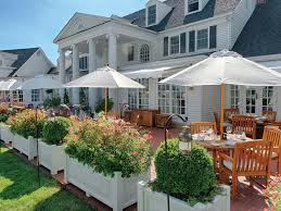 Lamplighter Inn Sunset House Suites by The Best Hotel Or Resort In Every State Photos Condé Nast Traveler