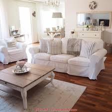5 cool wohnzimmer landhausstil aviacia