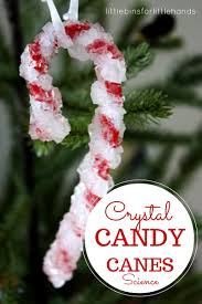 Gumdrop Christmas Tree Stem Activity by Christmas Science Activities And Experiments For Kids