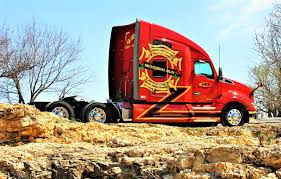 Trucker Honors Memory Of Fallen Firefighters With His T680 My Toy Retired Ownerop Roger Hilbrenners 1991 Peterbilt 379 2018 Winnebago Minnie Winnie 25b M380 Wheelen Rv Center Inc In Mega Bloks Block Buddies Recycling Truck 3 Pcs Model 571 Home Arrma 18 Outcast 6s Blx Stunt Brushless 4wd Rtr Chuck The Toys Toys For Prefer 2 Teamsters Anonymously Bring Christmas Happiness To Tens Of Auto Truck Cfi Contract Freighers Joplin Mo 99 Winross 17988069 Souvenir Stock Photos Images Alamy