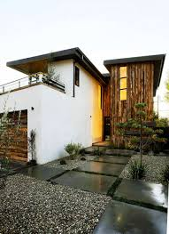 100 Modern Stucco House Homes Welcoming The New Frontier