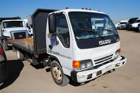 Isuzu Nqr Flatbed Trucks For Sale ▷ Used Trucks On Buysellsearch 2000 Chevy 3500 4x4 Rack Body Truck For Salebrand New 65l Turbo Beautiful Used Trucks Sale In Sacramento Has Isuzu Npr Flatbed Heavy Duty Dealership Colorado Fordflatbedtruck Gallery N Trailer Magazine 2016 Ford F750 Near Dayton Columbus Rentals Dels Pickup For Ohio Precious Ford 8000 Mitsubishi Fuso 7c15 Httputoleinfosaleusflatbed Flatbed Trucks For Sale Fontana Ca On Buyllsearch Used Work