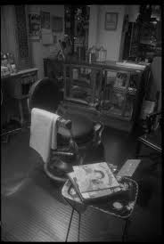 Koken Barber Chair Model Numbers by 167 Best Barbershop Chairs Images On Pinterest Barber Chair