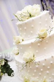 Best Cake Decorating Blogs by Best Ways To Use Fresh Flowers On Your Wedding Cake Temple Square