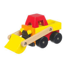 Wooden Toy Vehicles For Children | Orange Tree Toys Wooden Toy 1948 Ford Monster Truck Youtube Rear View Of Truck With Excavator Trucks And Heavy Machines Cars Handmade Toys Puzzles For Children Amishmade Train Childsafe Nontoxic Finish Flat Trailer Grader Grandpas Hand Made Mack Tool Tow In Toby Indigo Jamm Lillabo Vehicle Ikea And Inside Wood Plans Antique Metro