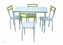 table cuisine pas cher chaise best of table et chaises de cuisine chez conforama hd