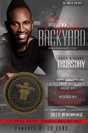 Thursdays @ Capitale - Feb 8 2018 Byb Backyard Band The Scene 032015 Youtube Rare Essence Come Together To Crank Dj Donnieb Washington Dc Music Junkyardband Twitter Wagners Wagnersbackyard Anwan Big G Glover Home Facebook First Cannabis Festival Celebrates Marijuana Reforms Why Should Ban Those Horrible Dangerous Backyard Chickens Sessions 0012 Only Would Kim Michelle Experience Ivy City Exclusive A Look At Mpds Go Report