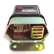 F.D Elecman DNW-12D Voltage Regulator DNW12D 16-5503 165503 ... Truck Accsories Auto Stock P2065 United Parts Inc Lot 999 13 September 2012 Dix Noonan Webb Doughboyz Customs Doughboyzcustoms Instagram Photos And Videos Sony Digital Video Cassette Player Dnwa65 Betacam Sx Ebay Golf Cart Club Car Carryall 500 With Cargo Box Electric Kruizingase In Little Rock Ar Best 2017 Lifted Trucks For Sale In Louisiana Used Cars Dons Automotive Group Service Tray Bodies Dmw Industries Custom Trays Canopies Queensland Engines Engine Vehicle Dc932 Phdng City Of Rotterdam Phdnv Warsaw Phdnw