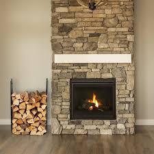 relaxdays kaminholzregal schmal aus metall lagerung holz innen und außen brennholzregal hbt 90x60x20 cm schwarz