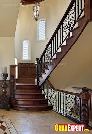 77 Best Spindle And Handrail Designs Images On Pinterest   Stairs ... 78 Best Stairs In Homes Images On Pinterest Architecture Interior Stair Banisters Railings For Residential Building Our First Home With Ryan Half Walls Vs Pine Modern Banister Styles Unique And Creative Staircase Designs 20 Hodorowski Foyers And The Stairs Are A Fail But The Banister Is Bad Ass Happy House Baby Proofing Child Safe Shield 77 Spindle Handrail Best 25 Split Entry Remodel Ideas Netting Safety Net Gallery