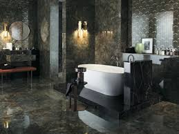badezimmer aus feinsteinzeug in marmor optik marvel