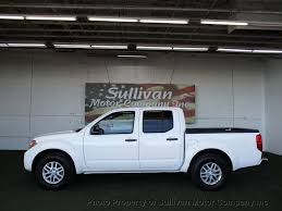2016 Used Nissan Frontier At Sullivan Motor Company Inc Serving ... 2001 Nissan Frontier Fuel Tank Truck Trend Garage 2019 Reviews Price Photos And 20 Redesign Diesel Specs Interior New Sv For Sale Serving Atlanta Ga 2018 Review Ratings Edmunds Crew Cab Pickup In Roseville F12538 Preowned 2015 4wd Swb Automatic Pro4x 2017 Overview Cargurus Where Did The Basic Trucks Go Youtube Colors Usa Rating Motortrend Prices Incentives Dealers Truecar