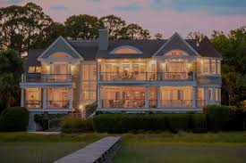 Luxury Real Estate Charleston SC | Charleston Top Realtors ... Hibiscus Tours Intertional Luxury Real Estate Charleston Sc Top Realtors Watson Realty Corp Home Council Maya Thomas Llc Broker Marketing Press My Blog Mountain Side Properties Molly Miller New Hampshire Karin Cheng Best Designation Pictures Interior Design Ideas Acton Realtor Maureen Deleo Recognized For Performance In Brittany Burns Earns Certified Specialist Cerfication