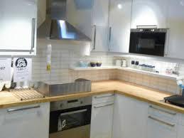 Ikea Kitchen Cabinet Doors Sizes by Kitchen Doors Kitchen Cabinet Door Styles With Regard To
