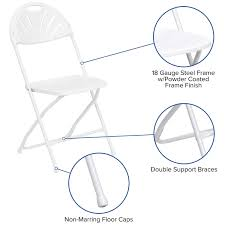 White Plastic Folding Chair LE-L-4-WHITE-GG | FoldingChairs4Less.com Home White Plastic Folding Chair Home Hdware Canada Parts School Fix Catalog Homespot Loungie Microplush Recliner Floor Mat Vintage Step Stool Ladder Kitchen Etsy Fox2033c Accent Chairs Fniture By Safavieh Amazoncom Flash Hercules Series Triple Braced Double Samsonite 2200 Injection Mold L Affordable Camping Recling Mountain Deluxe Fabric Padded Seat Back Cosco Stabilizer Cap Vtips For Metal And 100 Pack Unique Corner Housewares Fort And
